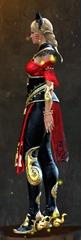 gw2-shrine-guardian-outfit-2