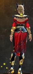 gw2-shrine-guardian-outfit-3