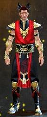gw2-shrine-guardian-outfit-4