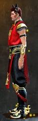 gw2-shrine-guardian-outfit-5