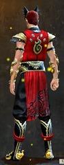 gw2-shrine-guardian-outfit-6