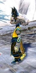 gw2-shrine-guardian-outfit-asura-2
