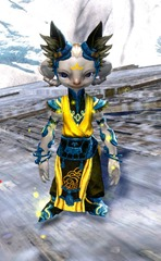 gw2-shrine-guardian-outfit-asura