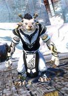 gw2-shrine-guardian-outfit-charr-4
