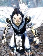 gw2-shrine-guardian-outfit-charr