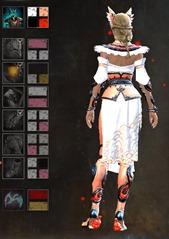 gw2-shrine-guardian-outfit-dye-pattern-2