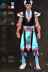 gw2-shrine-guardian-outfit-dye-pattern-3