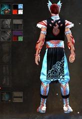 gw2-shrine-guardian-outfit-dye-pattern-4