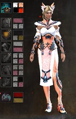 gw2-shrine-guardian-outfit-dye-pattern
