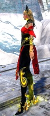gw2-shrine-guardian-outfit-hfemale-2