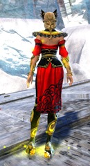 gw2-shrine-guardian-outfit-hfemale-3
