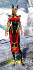 gw2-shrine-guardian-outfit-hfemale