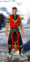 gw2-shrine-guardian-outfit-hmale-4