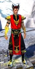gw2-shrine-guardian-outfit-hmale