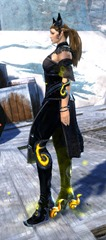 gw2-shrine-guardian-outfit-nornfemale-2