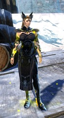 gw2-shrine-guardian-outfit-nornfemale