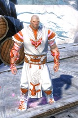 gw2-shrine-guardian-outfit-nornmale-4