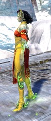 gw2-shrine-guardian-outfit-sylvarifemale-2