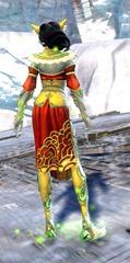 gw2-shrine-guardian-outfit-sylvarifemale-3