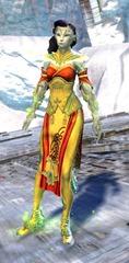 gw2-shrine-guardian-outfit-sylvarifemale-4