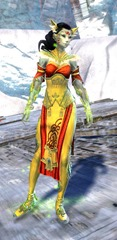 gw2-shrine-guardian-outfit-sylvarifemale