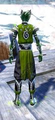 gw2-shrine-guardian-outfit-sylvarimale-3