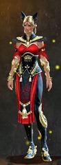 gw2-shrine-guardian-outfit