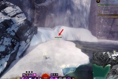 gw2-thunderhead-peaks-treasure-achievement-guide-38