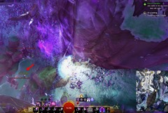 gw2-thunderhead-peaks-treasure-achievement-guide-40