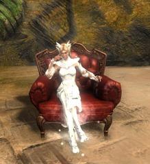 gw2-club-chair-2