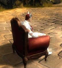 gw2-club-chair-3