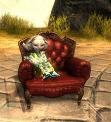 gw2-club-chair-5