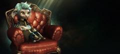 gw2-club-chair