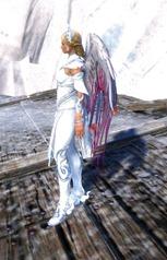 gw2-wings-of-love-backpack-3