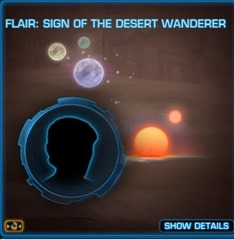 swtor-flair-sign-of-the-desert-wanderer