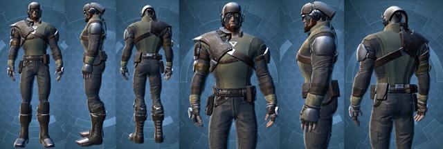 swtor-frontline-slicer's-armor-set-2