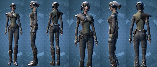swtor-frontline-slicer's-armor-set
