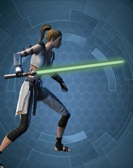 swtor-frost-green-color-crystal