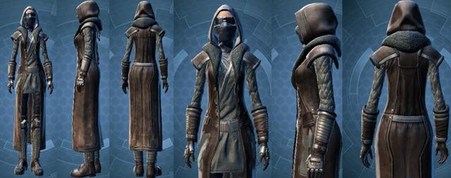 swtor-remote-outcast's-armor-set