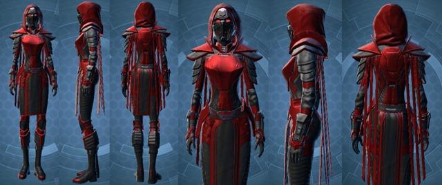 swtor-sinister-warrior's-armor-set-3