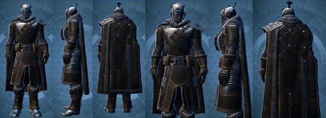 swtor-tribal-champion's-armor-set-2