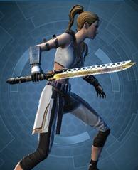 swtor-tribal-champion's-blade-2