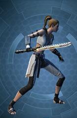 swtor-tribal-champion's-blade