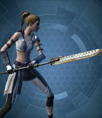 swtor-tribal-champion's-glaive-2