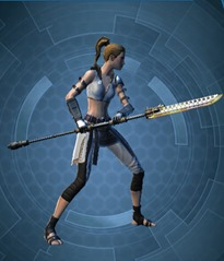 swtor-tribal-champion's-glaive
