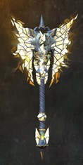 gw2-defiant-glass-axe-skin