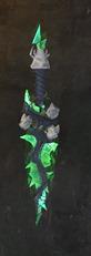 gw2-defiant-glass-dagger-skin