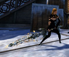 gw2-defiant-glass-greatsword-skin-3