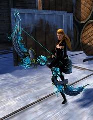 gw2-defiant-glass-longbow-skin-3