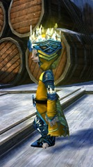 gw2-defiant-glass-outfit-asura-2